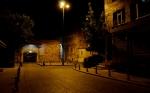 istanbul-bei-nacht-2