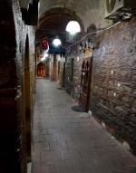 istanbul-bei-nacht-3