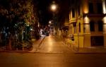 istanbul-bei-nacht