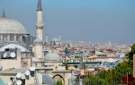 istanbul-moschee-2