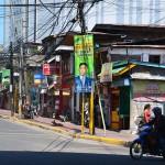 Cebu_Hills_1-1