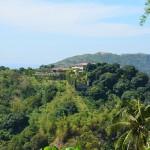 Cebu_Hills_1