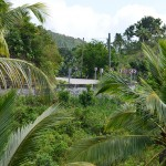 Cebu_Hills_13