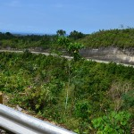 Cebu_Hills_14