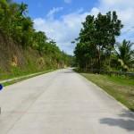 Cebu_Hills_15