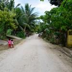 Cebu_Hills_17