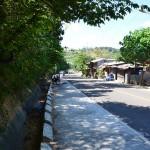Cebu_Hills_2
