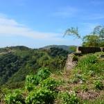 Cebu_Hills_3