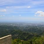 Cebu_Hills_5