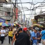 Manila_4
