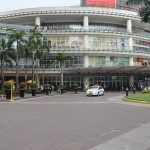 Manila_5