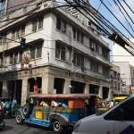 Manila_6